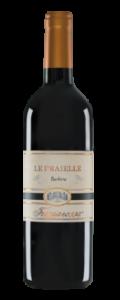 le-praielle-150x400