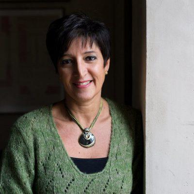 Claudia Dellaborra