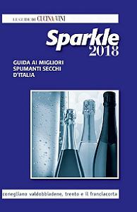 Guida Sparkle 2018 - Copertina