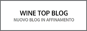 Wine Top Blog - Logo
