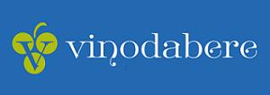 Vinodabere - Logo