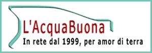 L'Acquabuona - Logo
