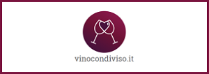 Vino Condiviso - Logo