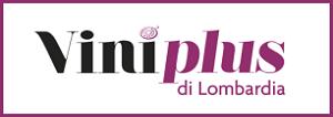AIS Lombardia rivista - Logo