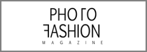 Photo Fashion Magazine - Logo