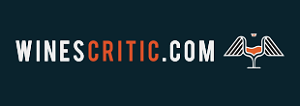 Winescritic - Logo