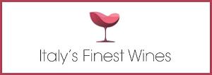 Italy's Finest Wines - Logo