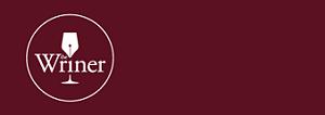 The Wriner - Logo