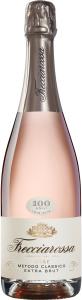 Rosé Extra Brut - Foto