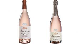 Vini rosé - Foto