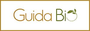 Guida Bio - Logo